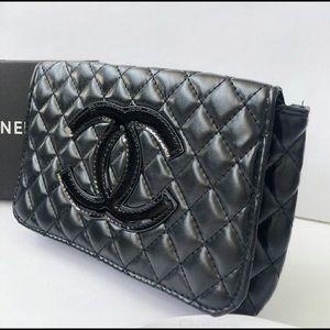Chanel VIP Fanny/ Waist bag